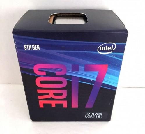 procesor-intel-core-i7-9700-socket-lga-1151-nou-sigilat-impecabil-big-0