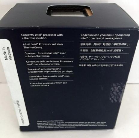 procesor-intel-core-i7-9700-socket-lga-1151-nou-sigilat-impecabil-big-1